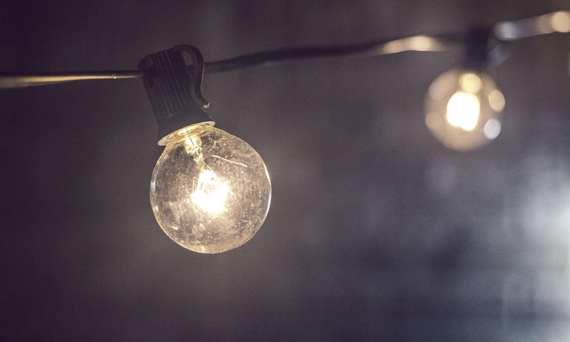 Rowa Leuchten | Lampen und Leuchten in der Schweiz kaufen